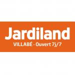 jardilandvillabé