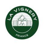 lavignery